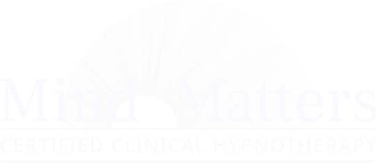Mind Matters Hypnotherapy
